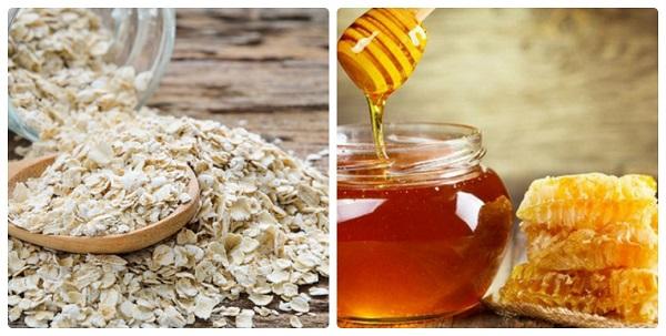 Hướng dẫn cách trị sẹo lõm bằng mật ong hiệu quả